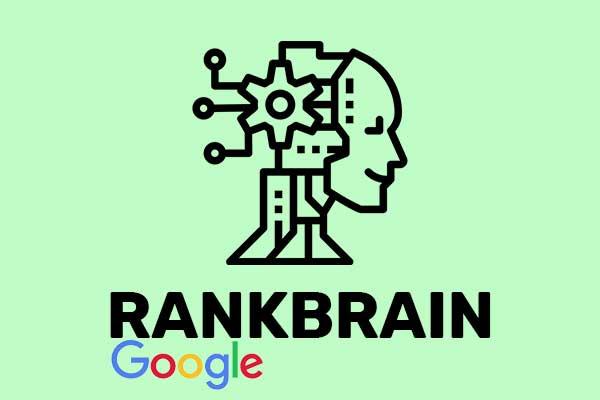 הכירו את אלגוריתם RankBrain (רנקבריין)